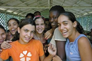 041019_jm_Cuba_079