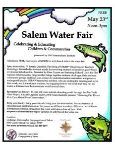 SalemWaterF2015