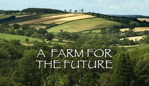 farm-for-future