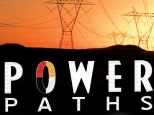 700x450_power_paths-360x270