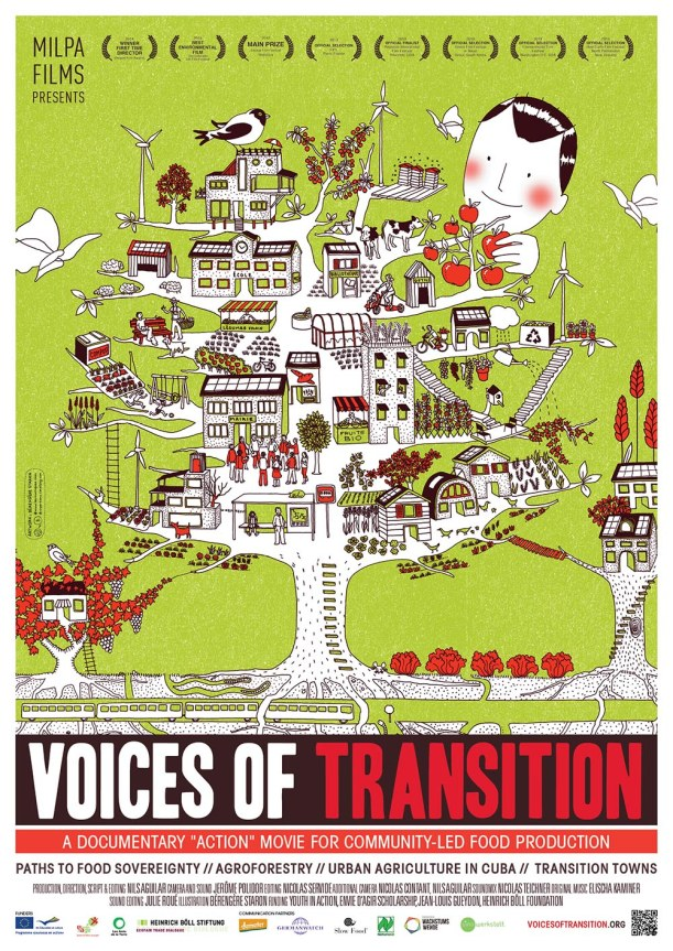 English-flyer_2015_Voices-of-Transition_new-color_1000