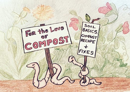 compostwormPIC