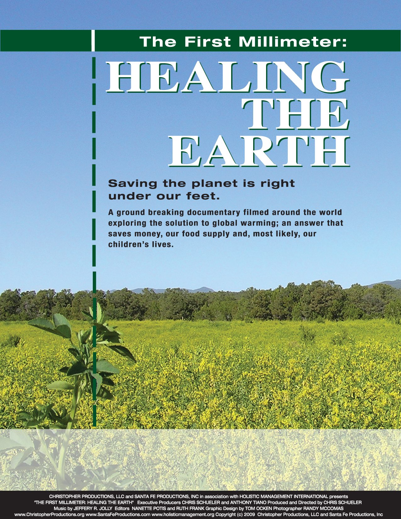 Healing Earth Tarot A Journey In Self Discovery By: The First Millimeter: Healing The Earth, Free Film In